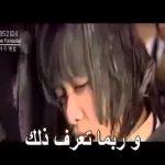 اكسو يغنون اغنية مسلسل الكوري ايام الزهور ♡♥