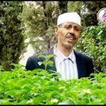 ابداع وعذوبة الصوت اليمني