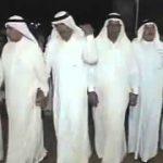 احمد القسيم افراح السواعي 3