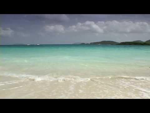 تحميل صوت البحر بدون موسيقى mp3