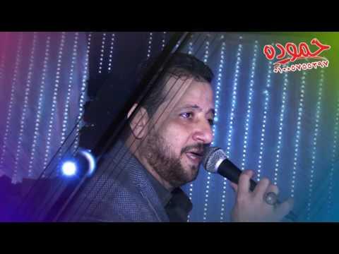 تحميل اغنية محمد عبده على البال mp3