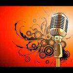 Djamel Sghir Barman Zid Ou Jib Remix by Dj walcott