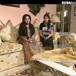مسلسل دنيا ـ الحلقة 30 الثلاثون والأخيرة كاملة HD | Dounia