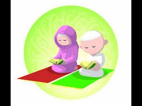 تحميل اقامة الصلاة mp3