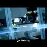 Enrique Iglesias Feat Dev - Naked With Lyrics