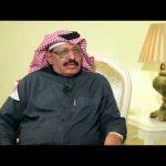 شيلة قوية في الخوه   بعض البشر يفرض عليك احترامه   أداء عبدالعزيز الريس