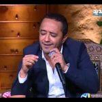 عتابا الخيانة علي حسين حسن وعمار الديك غنيلي تغنيلك trimmed