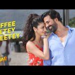 Coffee peetey peetey – Korean video
