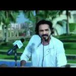 دماغ قراقيش محمود الحسينى-clip-121.rm