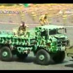 ذكرى حرب 6 أكتوبر (1) – الصاعقة المصرية
