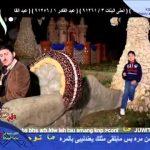 عبودي كم بتحبني مصطفى وعيدالله العزاوي