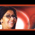Cheba Zahouania ha Rai ha Rai أغنية التي يبحث عنها الجميع روعة YouTube