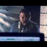 أغنية لمحمد فؤاد -ياما روعة بمناسبة عيد الأم2016