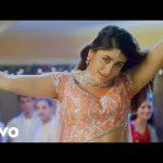 Bole Chudiya Song | kabhi khushi kabhie gum