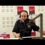 الامام ناصر محمد اليماني على قناة آزال الفضائية حول قضية الشاب المختطف محمد هايل