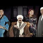 ريهام عبد الحكيم القاصرات 1