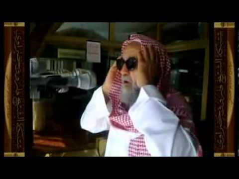 تحميل اذان فاروق حضراوي mp3