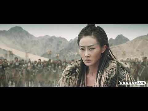 Mp3 تحميل اقوى فيلم اكشن ومغامرات 2017 جاكي شان جديد مترجم