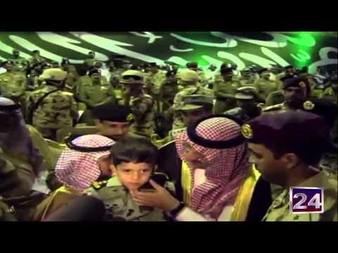 تحميل اغاني مهنا العتيبي mp3