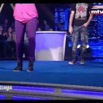Layle Jnoun - Season 2 - Episode 2 - الليلة جنون - عالنوتة