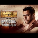 hindi new movie bajrangi bhaijaan trailer 2015 Salman Khan And Kareena Kapoor