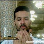 أروع تلاوه ᴴᴰ2019 من الجزائر - عبد المطلب بن عاشورة سورة الزخرف إلى الاحقاف | الصوت الصامت