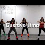 Balada - Gusttavo Lima : Zumba® routine