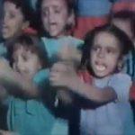 محمد الحداد - على ايش الكدر (بدون موسيقى)