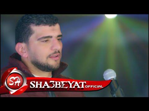 تحميل اغنية see you again mp3