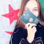 اغنية سطايفي شاوي زين ايطل وتحية الى ناس 12 و خاصة بلال معمري خويا مش صاحبي