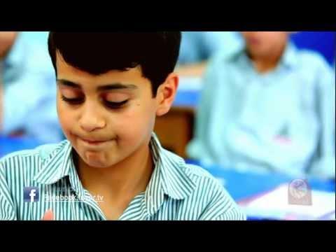 اغاني وائل جسار تحميل mp3