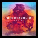 OneRepublic - Counting Stars (Longarms Dubstep Remix)