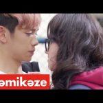 [Official MV] เตือนแล้วนะ (Love Warning )– Third KAMIKAZE