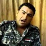 شهد الشمري تتكلم عن صدام حسين والنظام السابق
