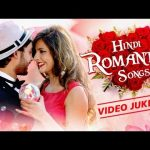 Valentines Day Special Romantic Songs | Video Jukebox | Latest Marathi Love Songs