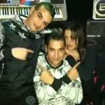 Chikh Nano avec Hichem Smati - Bi3 Rs