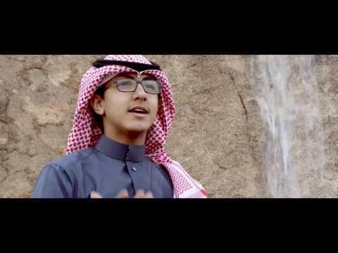 تحميل اغاني خالد عبدالرحمن عود mp3