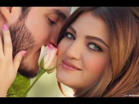 تحميل اغنية مانام حالف لا مانام mp3