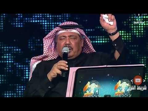 تحميل أغنية ابو بكر سالم ماعلينا mp3