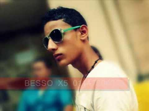 تحميل اغنية ايوه عليكى دنيا احمد الصغير mp3