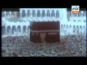 ❤انشودة ربنا ربنا يا ولي النعم لا سلام محمود❤