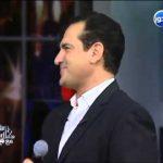 فيديو لجل النبي - المطرب محمد ثروت