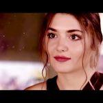 اغنية تركية مترجمة cesaretin var mı aşk (هل تملك الشجاعة كي تحب )سيفدا وعلي ❤ طيار ودويغو