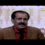 احمد يوسف الزبيدي ـ زمان والله زمان ، 720p ـ HD 1080p