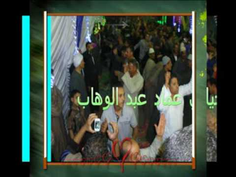 تحميل اغنية بشار السرحان من قال mp3