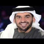 THE WINNER IS حسين الجسمي يؤدّي أغنية أمّي في برنامج