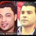 كوكتيــل جامد جدا لــ احمد عامر وشريف الغمراوى 2016
