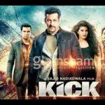 Welcome   Full Movie   Akshay Kumar, Katrina Kaif, Anil Kapoor, Nana Patekar
