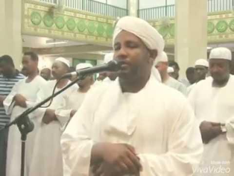 تحميل اغاني mp3 محمد منير