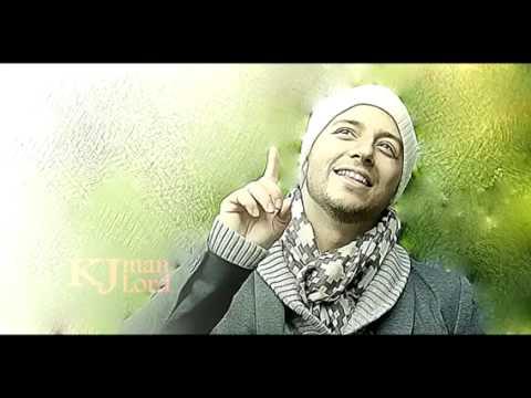 تحميل اغنية feeling good mp3